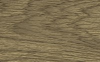 "Плинтус ПВХ IDEAL ""Оптима"" Дуб натуральный 219 (55ммх2500мм) - фото 9749"