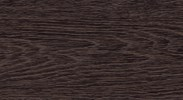 "Плинтус ПВХ IDEAL ""Оптима"" Венге темный 303 (55ммх2500мм) - фото 9760"