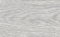 """Угол внутренний ПВХ IDEAL """"Элит 67""""Дуб серый 214 - фото 9798"""
