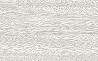 "Плинтус ПВХ IDEAL ""Элит"" Ясень белый 252 (67ммх2500мм) - фото 9801"