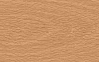"Плинтус ПВХ IDEAL ""Элит"" Бук светлый 233 (67ммх2500мм) - фото 9825"