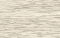"""Плинтус ПВХ IDEAL """"Элит"""" Клен северный 263 (67ммх2500мм) - фото 9857"""