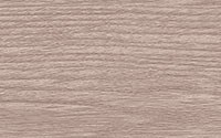 "Плинтус ПВХ IDEAL ""Элит"" Дуб снежный 215 (67ммх2500мм) - фото 9889"
