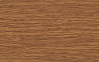 "Плинтус ПВХ IDEAL ""Элит 67"" Дуб темный 217 (67ммх2500мм) - фото 9985"