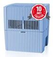 Очиститель увлажнитель воздуха Venta LW25 голубой