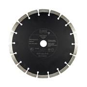 Алмазный диск S-10 ECO Line, d 350x3,2x25,40мм D.BOR