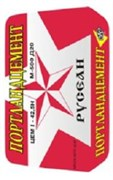 Цемент Русеан М-500 (30 кг)