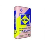 Ровнитель пола IVSIL TIE-ROD-I (25 кг)
