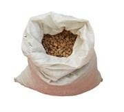 Керамзит (Фрак. 10-20 мм) мешок (20 л)