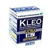 Обойный клей KLEO Ultra (500 г)