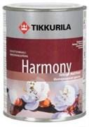 Tikkurila Гармония (0,9л)