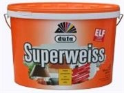 Dufa Superweiss RD-4 (2,5л)
