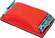 Брусок для шлифовальной бумаги (100x200 мм)