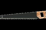 Ножовка для пеноблоков с победитовым наконечником