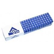 Электроды для чугуна ОЗЧ-2 3мм (1кг)