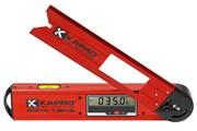 KAPRO электронный угломер,точный цифровой уровень и измеритель углов 992