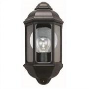 Уличный светильник ArcoLux Atlanta 84042