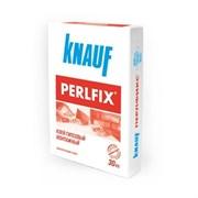 Клей Кнауф Перлфикс (30кг)
