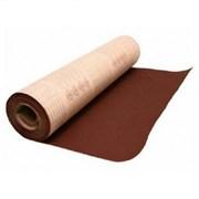 Наждачная бумага Н6 в рулонах (наждачка)