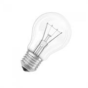 Лампа накаливания Е27 60 Вт 220В