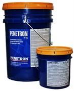 Проникающая гидроизоляция ПЕНЕТРОН (5кг)