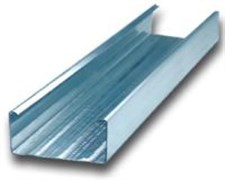 Профиль ПС 50x50 L=4м, Кнауф