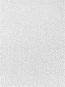 Малярный флизелин Oscar Fliz 110 (1х25м)