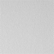 Стеклотканевые обои Рогожка средняя Oscar 1х25 м