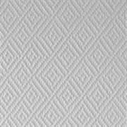 Стеклотканевые обои Ромб Oscar 1х25 м