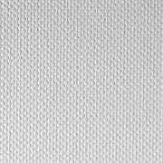 Стеклотканевые обои Wellton Рогожка крупная 1х25 м