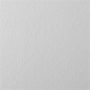 Стеклотканевые обои Wellton Рогожка потолочная WO80 1х25 м