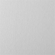 Стеклотканевые обои Wellton Рогожка потолочная WO85 1х25 м