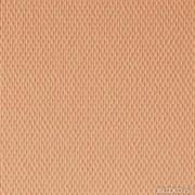 Стеклотканевые обои Wellton Рогожка средняя WO135 1х25 м