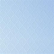 Стеклотканевые обои Wellton Ромб особый WO490 1х25 м