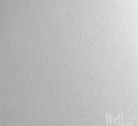 """Стеклотканевые обои """"WELLTON DECOR"""" Барокко 1х12,5м"""