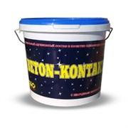 Бетоноконтакт  (5 кг)