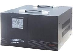 Стабилизатор напряжения РЕСАНТА ACH-8000/1-ЭМ