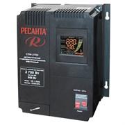 Стабилизатор напряжения РЕСАНТА СПН-2700В