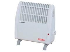 Масляный радиатор Ресанта ОК-500С
