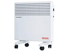 Масляный радиатор Ресанта ОК-500Е с  LED дисплеем