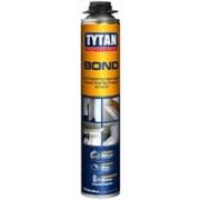 Пена-клей TYTAN BOND многоцелевой 750мл.