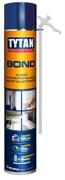 Пена-клей TYTAN BOND многоцелевой 750мл