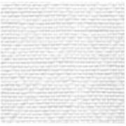 Стеклообои X-Glass SILVER Ромб (1х25м)
