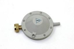 Редуктор бытовой пропановый РДСГ-1-1.2 (Лягушка)