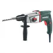 Перфоратор SDS-plus KHE 2644 Metabo