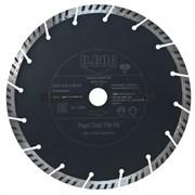 Алмазный диск TS-10 Fast Cut, d 125x2,2x22,23мм D.BOR