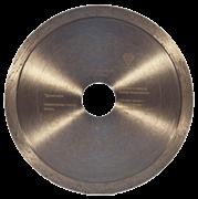 Алмазный диск C-7 Ceramic d 115x1,8x22,23 мм D.BOR