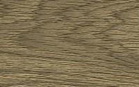 "Плинтус ПВХ IDEAL ""Оптима"" Дуб натуральный 219 (55ммх2500мм)"