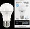 Лампа Gauss LED Elementary A60 15W E27 6500K - фото 10411