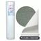 Стеклообои X-Glass SILVER Рогожка мелкая (1х50м) - фото 7959